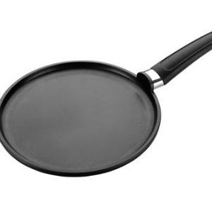Pánve na palačinky - Pánev na palačinky PREMIUM ø 24 cm
