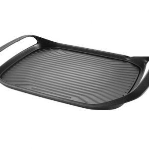 Grilovací pánve - Pánev grilovací SmartCLICK 42 x 28 cm