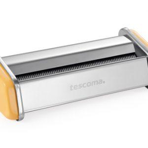 Příprava těstovin - Strojek na vlasové nudle DELÍCIA