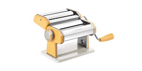 Příprava těstovin - Strojek pro přípravu těstovin DELÍCIA