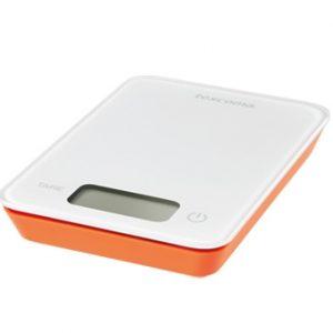 Váhy - Digitální kuchyňská váha ACCURA 500 g
