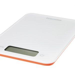 Váhy - Digitální kuchyňská váha ACCURA 5.0 kg