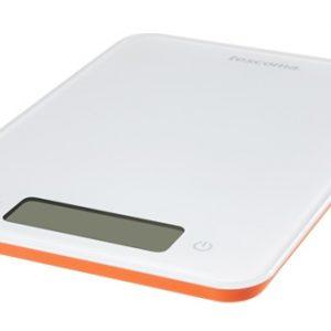 Váhy - Digitální kuchyňská váha ACCURA 15.0 kg