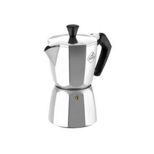 Moka konvičky - Kávovar PALOMA