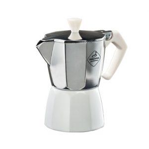 Moka konvičky - Kávovar PALOMA Colore