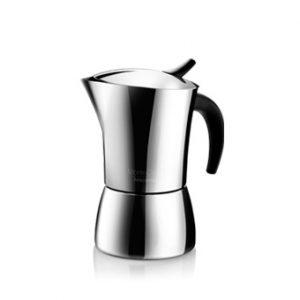 Moka konvičky - Kávovar MONTE CARLO