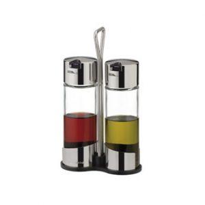Dochucovací soupravy - Souprava olej a ocet CLUB
