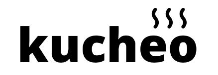 KUCHEO.cz