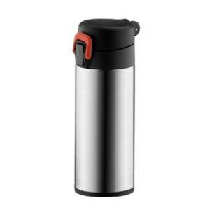 Nerezové termosky - Sport termoska se zámkem CONSTANT 0.5 l